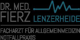 Arztpraxis Dr. med. Fierz Lenzerheide